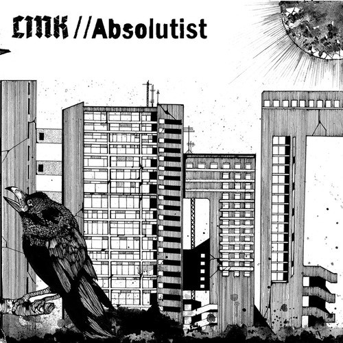 Absolutist - Chapter III: Split