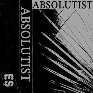 Absolutist - Fall To None/Pain