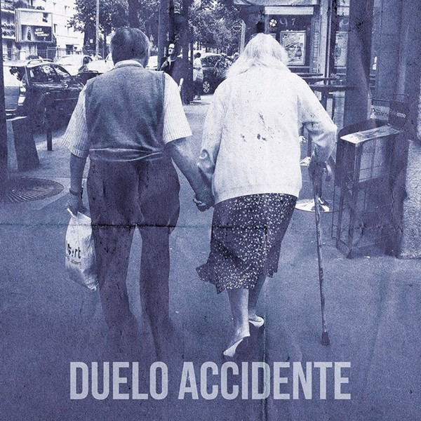 Accidente - Duelo / Accidente