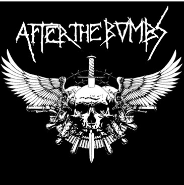 After The Bombs - After The Bombs