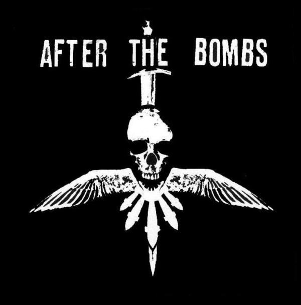 After The Bombs - Terminal Filth Stench Bastard