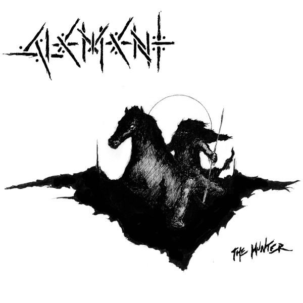 Alement - The Hunter