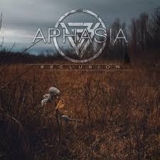 Aphasia - Seclusion