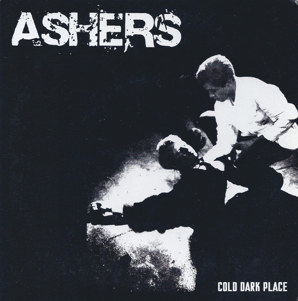 Ashers - Cold Dark Place