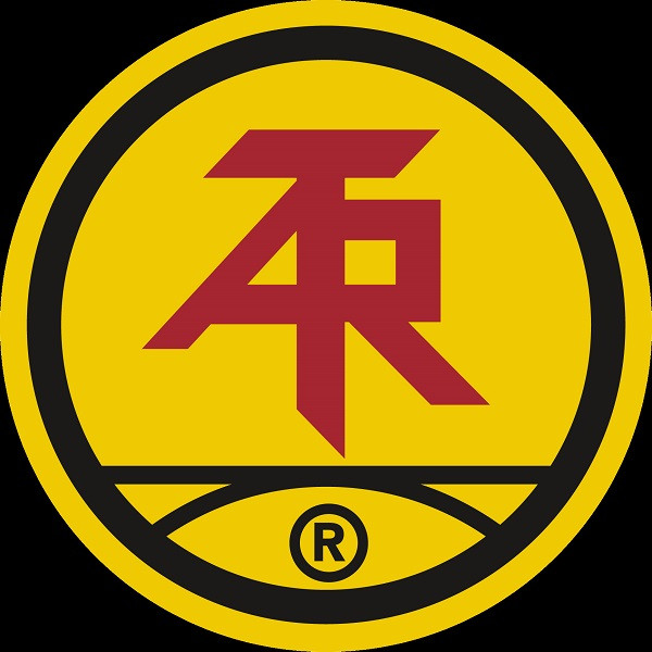 Atari Teenage Riot - Reset Tour (2015) EP