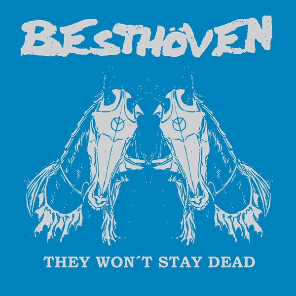 Besthöven - They Won