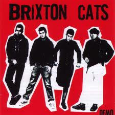 Brixton Cats - Demo