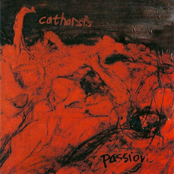 Catharsis - Passion