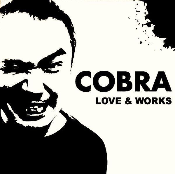 Cobra - Love & Works
