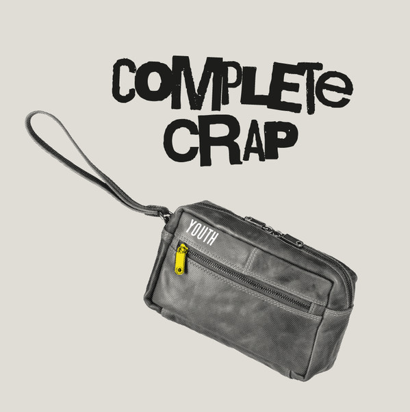 Complete Crap - Youth