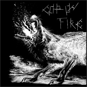 Cop On Fire - Discography