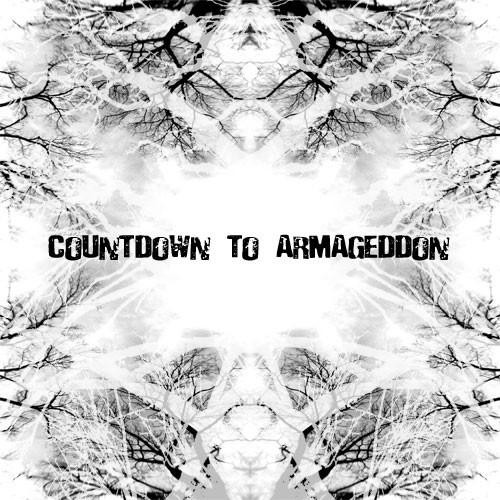 Countdown To Armageddon - Countdown To Armageddon