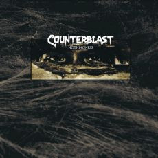 Counterblast - Nothingness