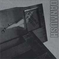 Danmush - From Here...