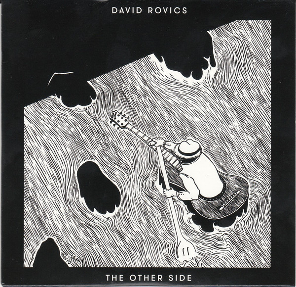 David Rovics - The Other Side