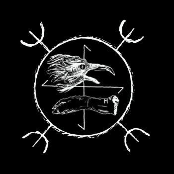 Dead In The Dirt - Vold EP