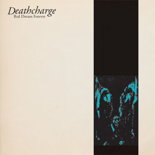 Deathcharge - Bad Dream Forever
