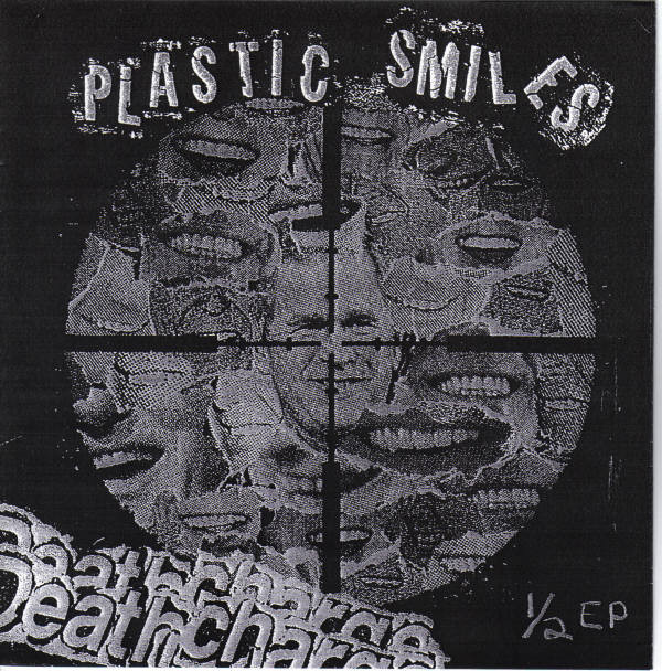 Deathcharge - Plastic Smiles