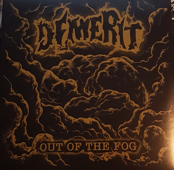 Demerit - Out Of The Fog