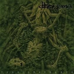 Dissystema - The Silent Earth