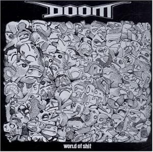 Doom - World Of Shit