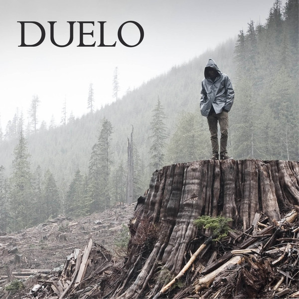 Duelo - Demo 2012