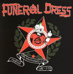Funeral Dress - 20 Years Of Punk Rock