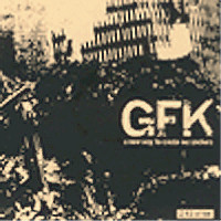 Gfk - A New Form Of Capitalism In Everyday
