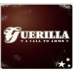 Guerilla - A Call To Arms