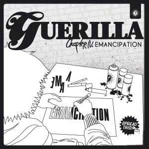 Guerilla - Chapter IV: Emancipation