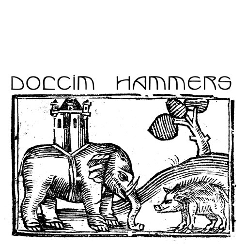 Hammers - Dolcim / Hammers