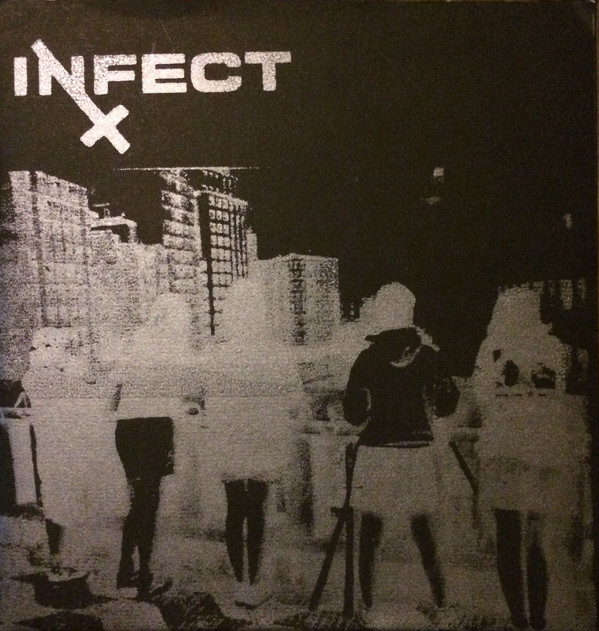 Infect - Infect
