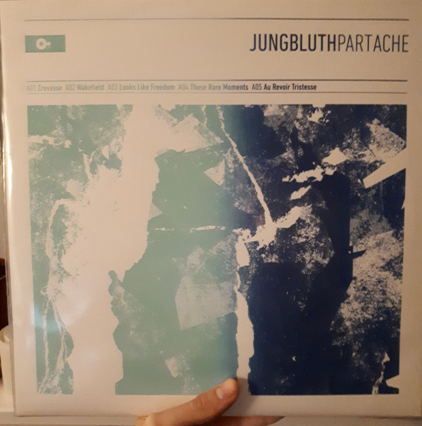 Jungbluth - Part Ache