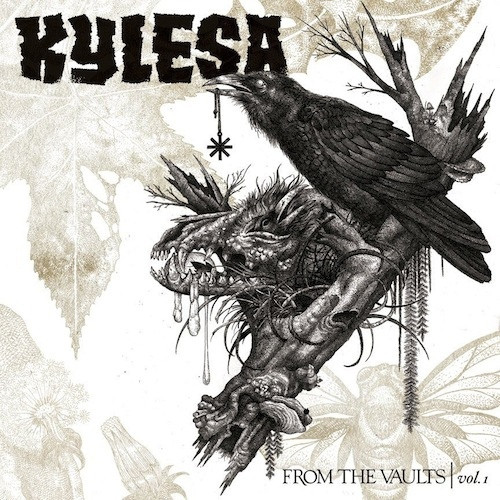 Kylesa - From The Vaults | Vol. 1