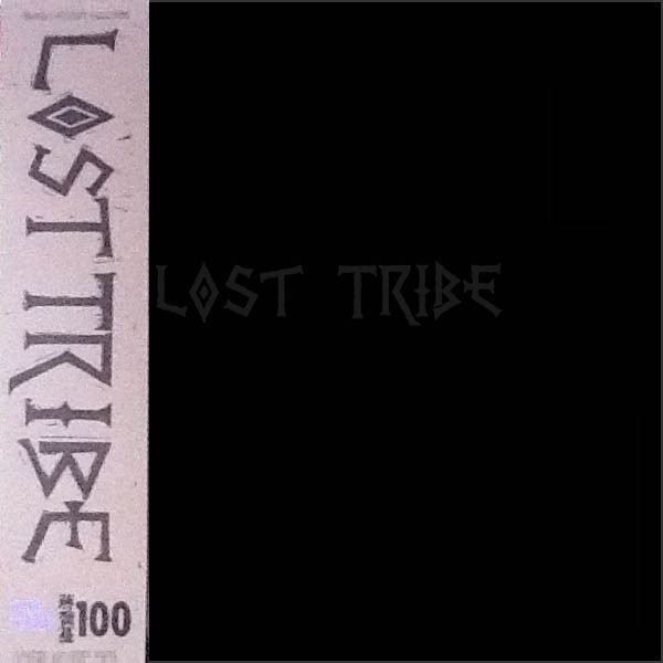 Lost Tribe - Lost Tribe
