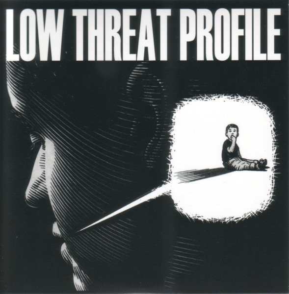 Low Threat Profile - Product Number Three