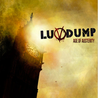 Luvdump - Age Of Austerity