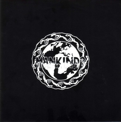 Mankind - Mankind? / Final Warning