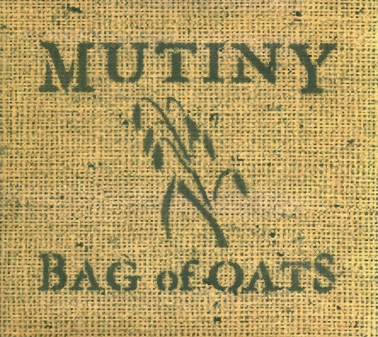 Mutiny - Bag Of Oats