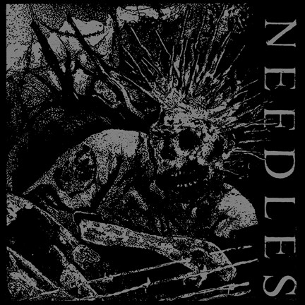 Needles - Twisted Vision / Desastre
