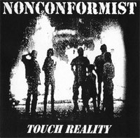 Nonconformist - Touch Reality