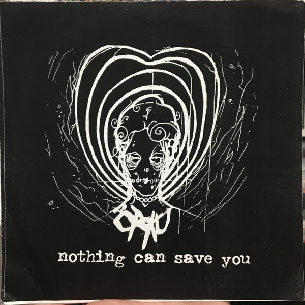 Oroku - Nothing Can Save You