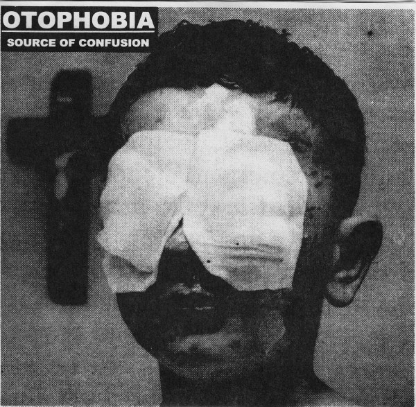 Otophobia - Source Of Confusion