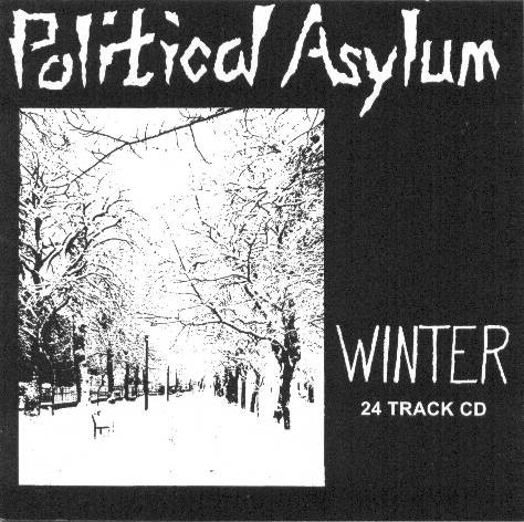 Political Asylum - Winter
