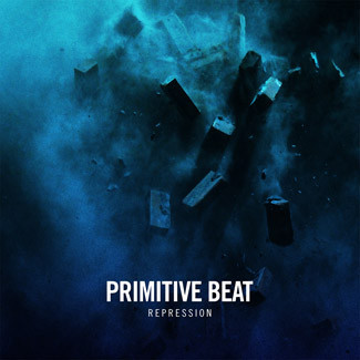 Primitive Beat - Repression