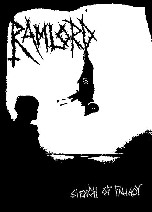 Ramlord - Stench Of Fallacy