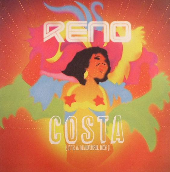 Reno - Costa (It