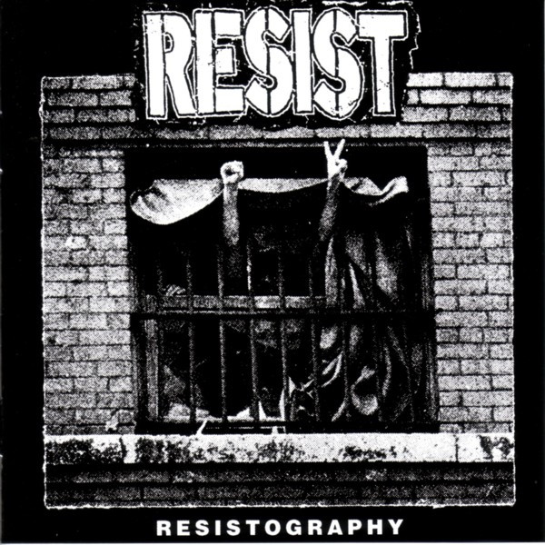 Resist - Resistography