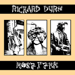 Richard Durn - Split