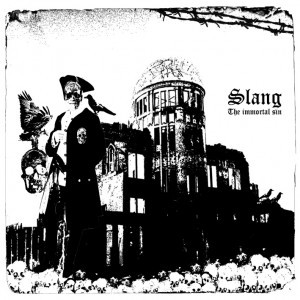 Slang - The Immortal Sin